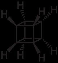 Image Credit: NEUROtiker (Own work) [Public domain], via Wikimedia Commons